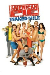 American Pie Presents: The Naked Mile Trailer