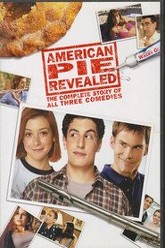American Pie: Revealed Trailer