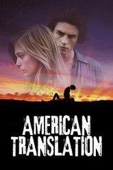 American Translation Trailer