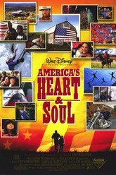 America's Heart and Soul Trailer