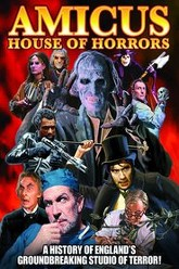 Amicus: House of Horrors Trailer