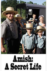 Amish: A Secret Life Trailer