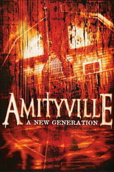 Amityville: A New Generation Trailer