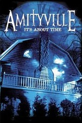 Amityville: It's About Time Trailer