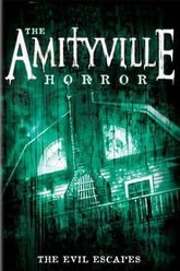 Amityville: The Evil Escapes Trailer