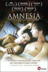 Amnesia: The James Brighton Enigma Trailer
