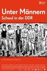 Among Men: Gay in East Germany Trailer