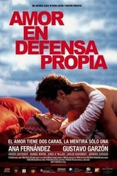 Amor en defensa propia Trailer