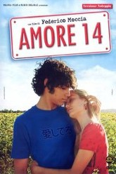 Amore 14 Trailer