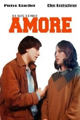 Amore Trailer