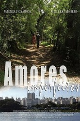 Amores Imperfeitos Trailer