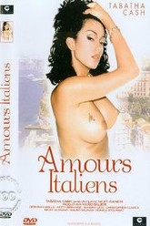 Amours Italiens Trailer