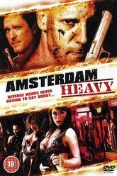 Amsterdam Heavy Trailer