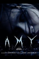 Amy Trailer