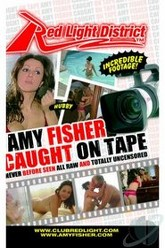 Amy Fisher: Caught on Tape Trailer