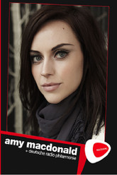 Amy Macdonald: Live At The Rockhal Luxemburg Trailer