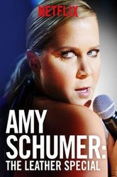 Amy Schumer: The Leather Special Trailer