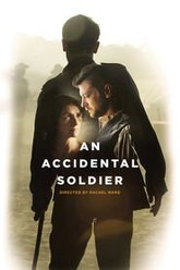An Accidental Soldier Trailer