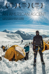 An American Ascent Trailer