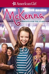 An American Girl: McKenna Shoots for the Stars Trailer