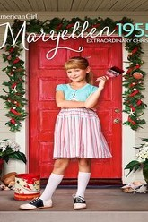 An American Girl Story Maryellen 1955: Extraordinary Christmas Trailer