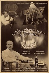 An American in Madras Trailer