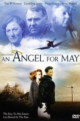 An Angel for May Trailer
