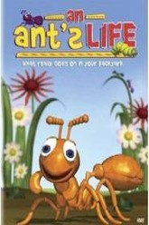 An Ant's Life Trailer