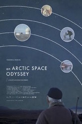 An Arctic Space Odyssey Trailer