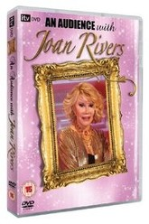 An Audience with Joan Rivers Trailer