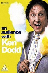 An Audience with Ken Dodd Trailer