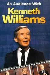 An Audience with Kenneth Williams Trailer