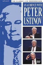 An Audience with Peter Ustinov Trailer