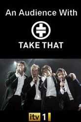 An Audience with Take That: Live! Trailer