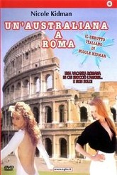 An Australian in Rome Trailer