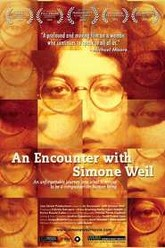 An Encounter With Simone Weil Trailer