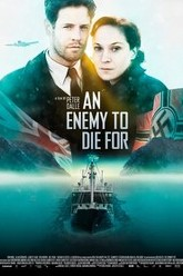 An Enemy to Die For Trailer
