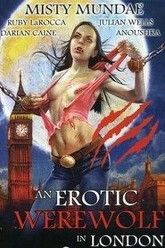 An Erotic Werewolf in London Trailer