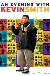 An Evening with Kevin Smith Trailer