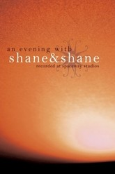An Evening with Shane & Shane Trailer