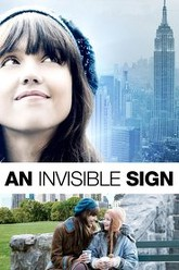 An Invisible Sign Trailer