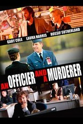 An Officer and a Murderer Trailer