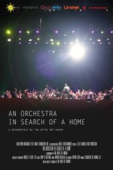 An Orchestra in Search of a Home Trailer