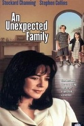 An Unexpected Family Trailer
