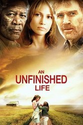 An Unfinished Life Trailer