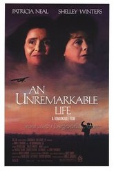 An Unremarkable Life Trailer