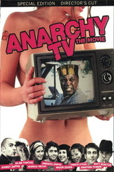 Anarchy TV Trailer