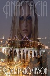 Anastacia in Rock in Rio 2006 Trailer
