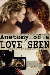 Anatomy of a Love Seen Trailer