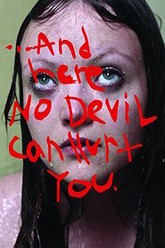 And Here No Devil Can Hurt You Trailer